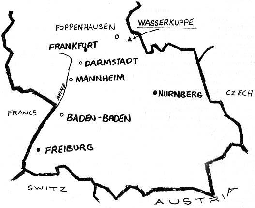 nina hutter freiburg